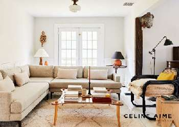 Le Plessis-Bouchard Val-d'Oise apartment picture 5467209