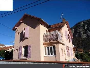 Tarascon-sur-Ariège Ariège house picture 5427497