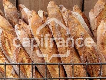 Fontenay-le-Comte Vendée shop picture 5462564