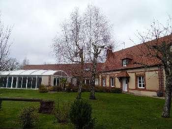 L'Aigle Orne house picture 5437770