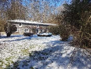 Saint-Dizier Haute-Marne huis foto 5464709