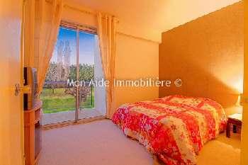 Condat-sur-Vézère Dordogne house picture 5467946