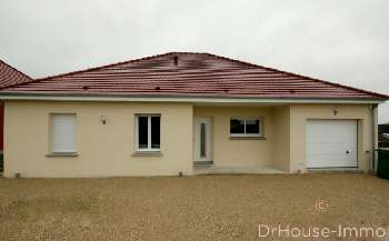 Troyes Aube house picture 5461988