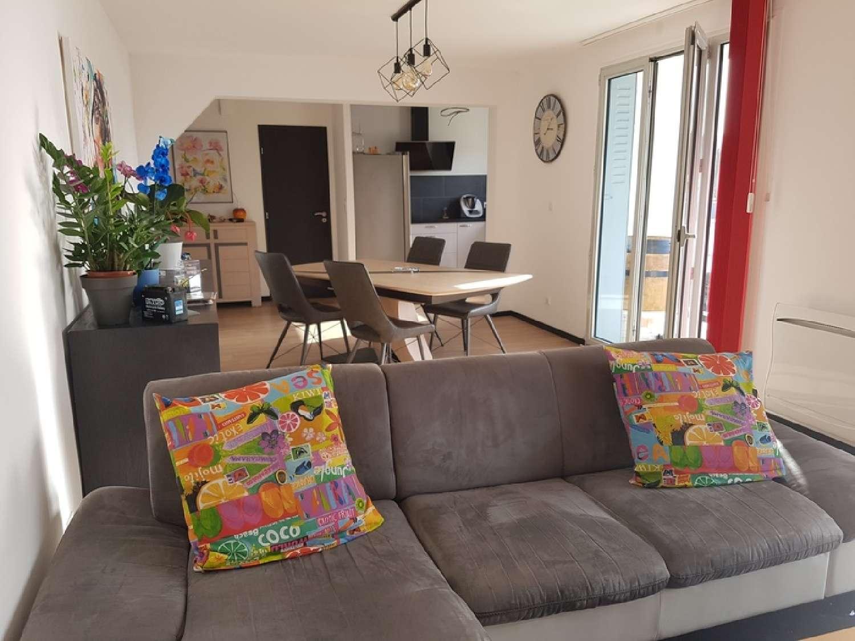 Baume-les-Dames Doubs appartement foto 5474258