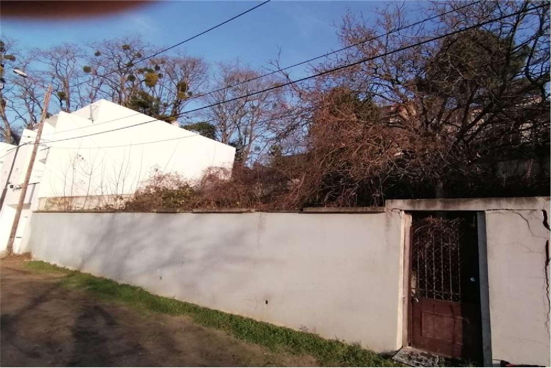Épinay-sur-Seine Seine-Saint-Denis house picture 5471788