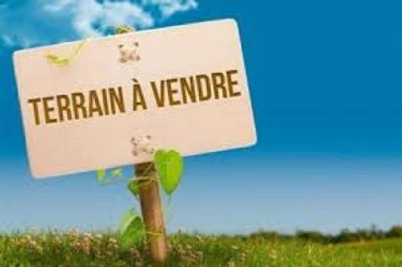 Saint-André-de-Cubzac Gironde terrain picture 5474213