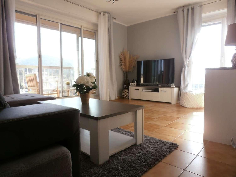 Marseille 10e Arrondissement Bouches-du-Rhône house picture 5472182