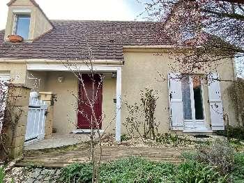 Villabé Essonne house picture 5473312