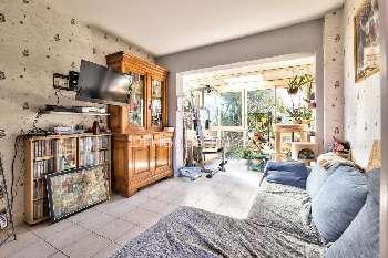 Neuilly-Plaisance Seine-Saint-Denis house picture 5473523