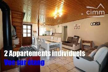 Gray Haute-Saône maison photo 5480003