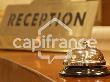Pontarlier Doubs bar-café foto 5474474