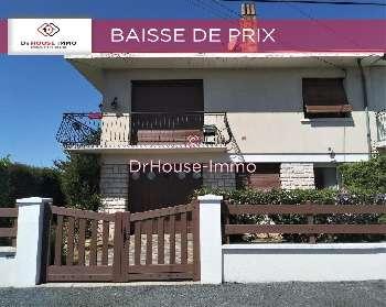 Trélissac Dordogne maison photo 5473575