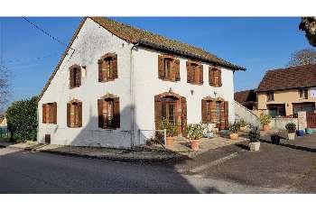 Simandre Saône-et-Loire house picture 5471946
