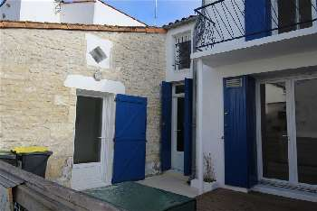 Royan Charente-Maritime house picture 5471307