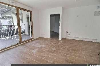 Les Contamines-Montjoie Haute-Savoie apartment picture 5477767