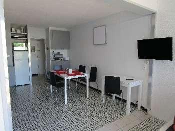 La Grande Motte Hérault apartment picture 5473202