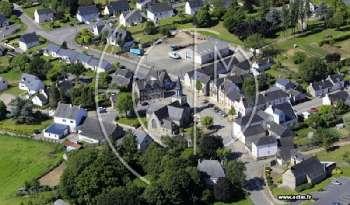 Saint-Gérand Morbihan terrein foto 5474343