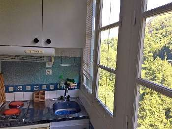 Eaux-Bonnes Pyrénées-Atlantiques apartment picture 5498628
