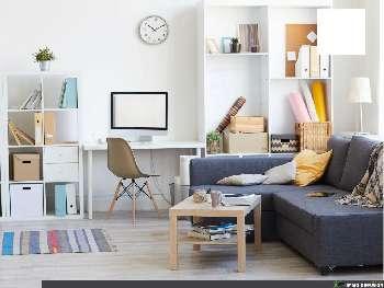 Villabé Essonne appartement foto 5474814