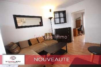 Argenteuil Val-d'Oise house picture 5473522