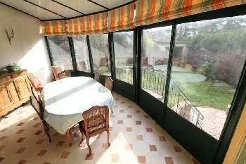 Chaville Hauts-de-Seine house picture 5484980