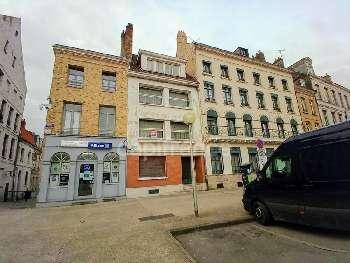 Saint-Omer Pas-de-Calais house picture 5474248