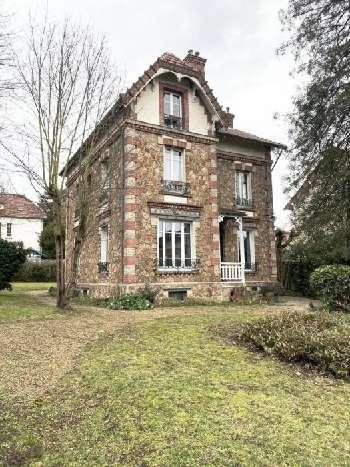 Chaville Hauts-de-Seine house picture 5513466