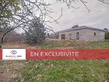 Coursac Dordogne maison photo 5473565