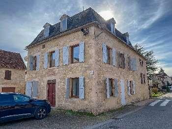 Lacapelle-Marival Lot house picture 5468128