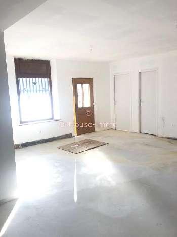 Misy-sur-Yonne Seine-et-Marne house picture 5473474