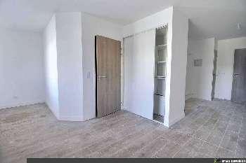 Les Contamines-Montjoie Haute-Savoie apartment picture 5477764