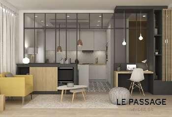 Aix-les-Bains Savoie apartment picture 5514139