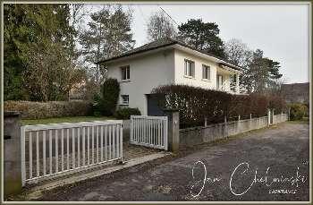 Audincourt Doubs huis foto 5474567
