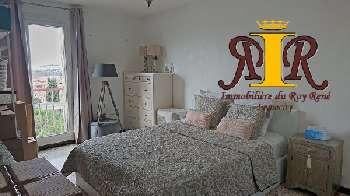 Rognac Bouches-du-Rhône apartment picture 5482205