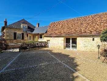 Ayen Corrèze house picture 5473623