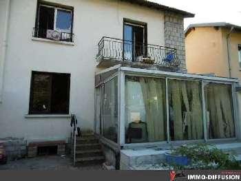 Tarascon-sur-Ariège Ariège house picture 5478240