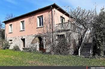 Saint-Étienne-de-Fontbellon Ardeche house picture 5475193