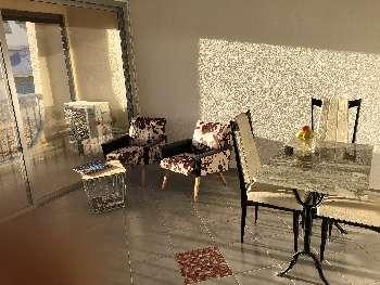 La Grande Motte Hérault apartment picture 5473203