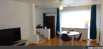 Saint-Aygulf Var apartment picture 5477940