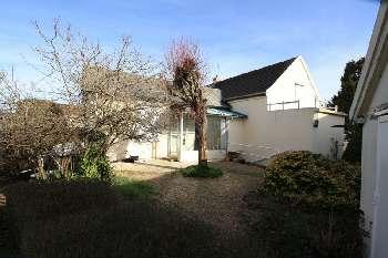 Dompierre-sur-Besbre Allier village house picture 5474636