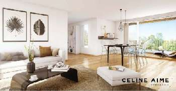 Marly-le-Roi Yvelines apartment picture 5479095