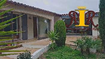 Rognac Bouches-du-Rhône house picture 5482372