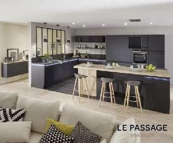 Massy Essonne apartment picture 5514155