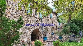 Callas Var house picture 5473320