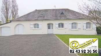 La Flèche Sarthe house picture 5470523