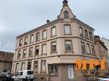 Colmar Haut-Rhin huis foto 5480289