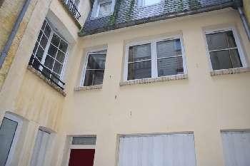 Dieppe Seine-Maritime maison photo 5483168
