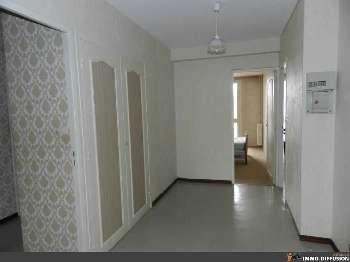Tonneins Lot-et-Garonne appartement photo 5478416