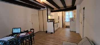 Poitiers Vienne apartment picture 5470717