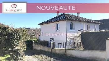 Fanlac Dordogne maison photo 5473556